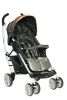 Graco Mosaic Completo GIZELLE